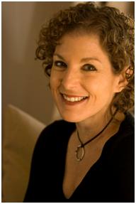 Katina Gleeson Master