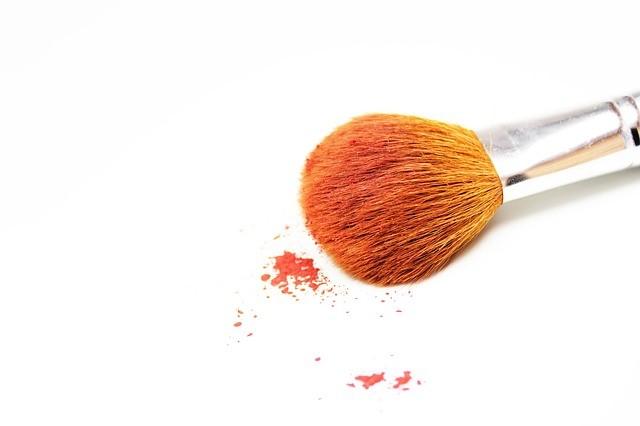 makeup-brush