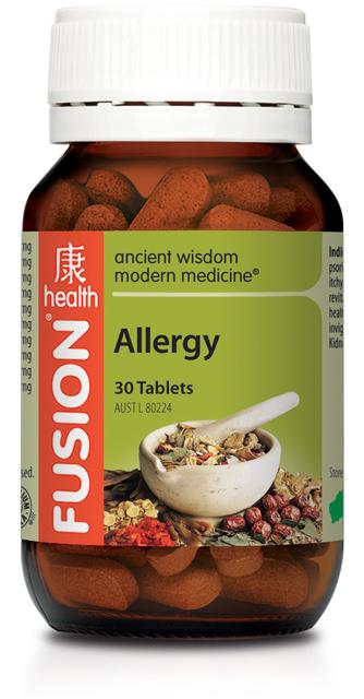 Fusion Allergy-01
