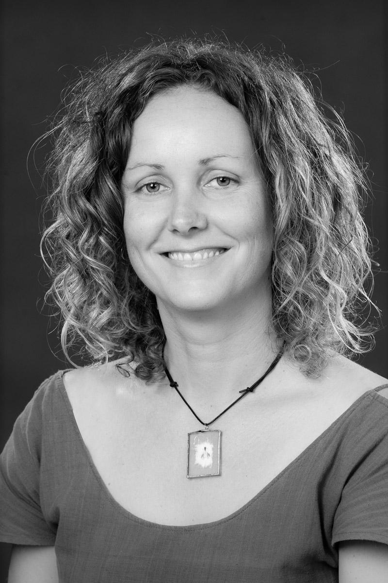 Mikaela Duffy | Naturopath & Nutritionist