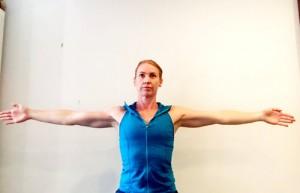 Merakai+Therapies+Carpal+Tunnel+Median+Nerve+glide