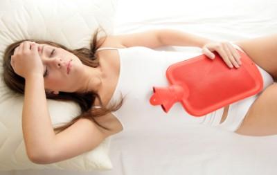 Menstrual Pain (Dysmenorrhoea)