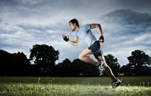 Exercise, Sports and Fitness Supplements