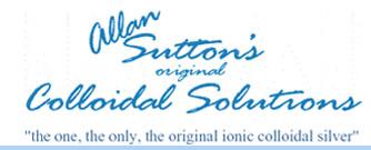 Allan Suttons