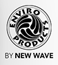 New Wave Enviro Products