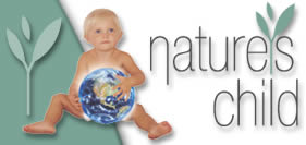Natures Child
