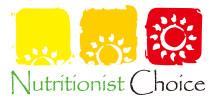 Nutritionist Choice