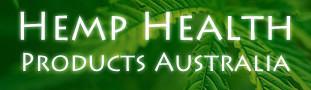 Richmond Nature Hemp Health