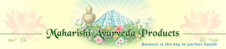 Maharishi Ayur Veda Products Ltd