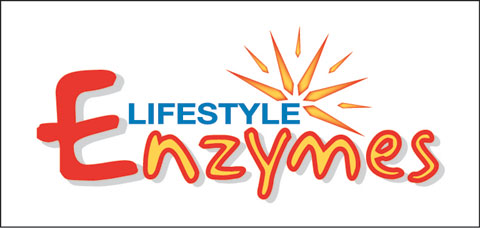 Lifestyle Enzymes