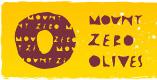 Mount Zero