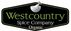 West Country Spice Company
