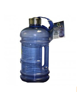 New Wave Enviro Products BPA Free Drink Bottles