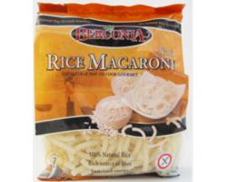 Berconia Rice Macroni No.3