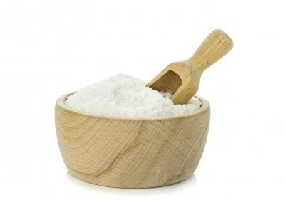 Vive Organic Dessicated Coconut