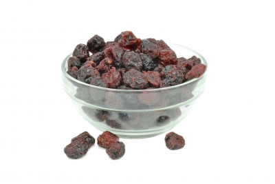 Vive Organic Dried Cranberries