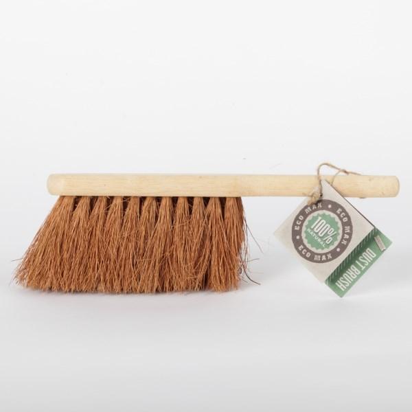 Import Ants Eco Max Dust Brush