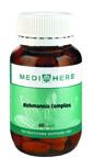 Mediherb Rehmannia Complex (60 tabs)
