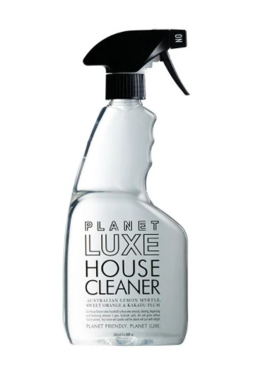 Planet Luxe House Cleaner Spray