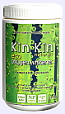 Kin Kin Naturals Laundry Soaker and Stain Remover (Eco Oxygen Whitener)