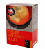 Spiral Foods Instant Organic Red Miso Soup