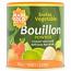 Marigold Health Foods Swiss Vegetable Vegan Bouillon Powder
