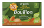 Marigold Organic Swiss Vegetable Bouillon Stock Cubes