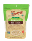 Bob's Red Mill Whole Grain Hot Cereal Creamy Buckwheat