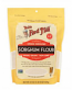 "Bob's Red Mill ""Sweet"" White Sorghum Flour"
