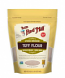 Bob's Red Mill Whole Grain Teff Flour