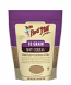 Bob's Red Mill 100% Whole Grain 10 Grain Hot Cereal