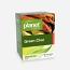 Planet Organic Green Chai Tea