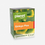 Planet Organic Ginkgo Plus with Green Tea