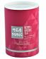 Tea Tonic Berry-Green Tea