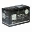 Tea Tonic Certified Organic Complexion Tea