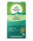 Organic India Certified Organic Tulsi Tea Original