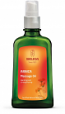 Weleda Arnica Massage Oil