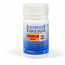 Martin & Pleasance Schuessler Tissue Salts Glandular Tonic Kali Mur