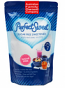Sweetlife Perfect Sweet Sugar Free Sweetener 100% Natural Xylitol