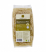 Olive Green Organics Royal Quinoa & Rice Penne
