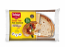 Schar Pane Casereccio Gluten Free Loaf