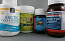 Acute Colds and Flu Complete Protection Pack