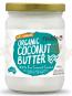 Niulife Creamed Coconut