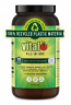 Martin & Pleasance Vital Greens Phyto Superfood