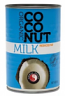 Spiral Foods Organic Coconut Milk Reduced Fat