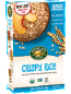 Nature's Path Organic Crispy Rice Cereal