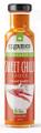 Ozganics Organic Gluten Free Sweet Chilli Sauce