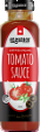 Ozganics Organic Gluten Free Tomato Sauce