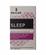 Brauer Sleep & Insomnia Relief Tablets & Oral Spray