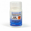 Martin & Pleasance Schuessler Tissue Salts Skin Disorder Comb D